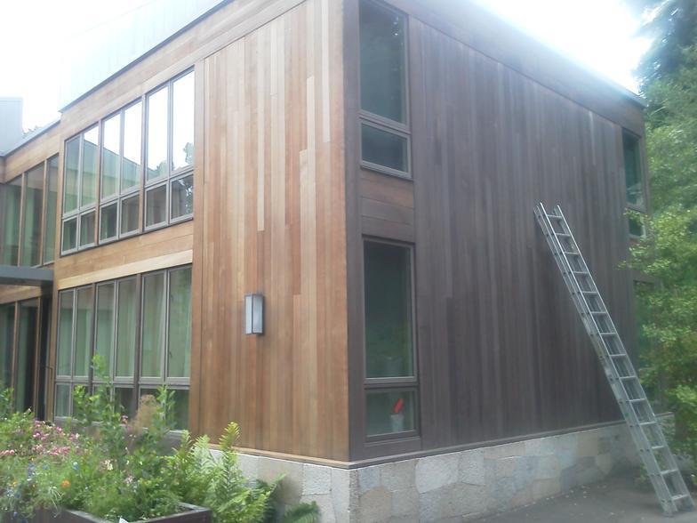 Kelly Huska Contracting General Contractor Pleasanton CA Building - Bathroom remodel ventura ca